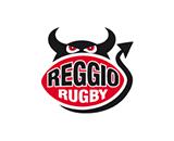 rugby_reggio
