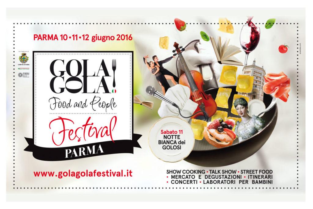GOLA-GOLA-2016