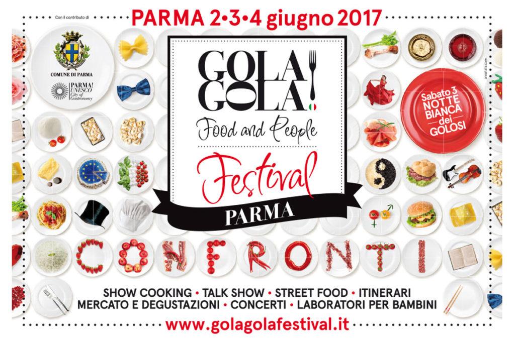 GOLA-GOLA-2017