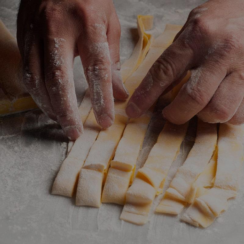 immagine case Maestro Pasta